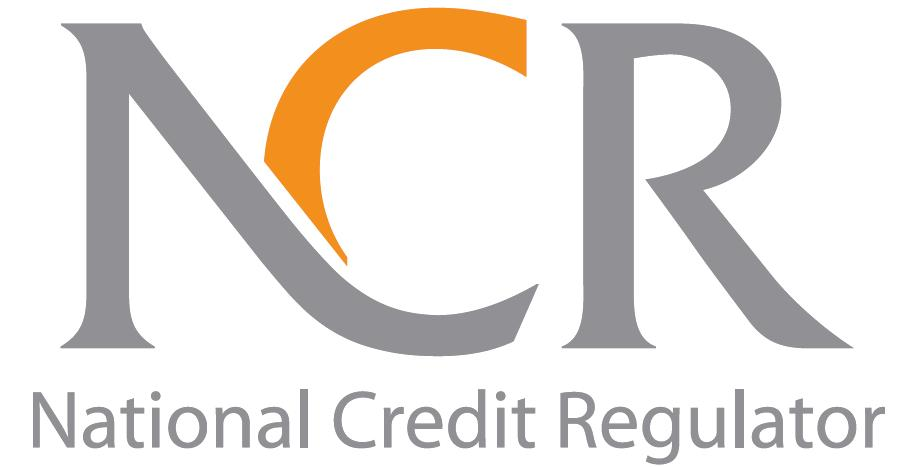 National Credit Regulator (NCR)