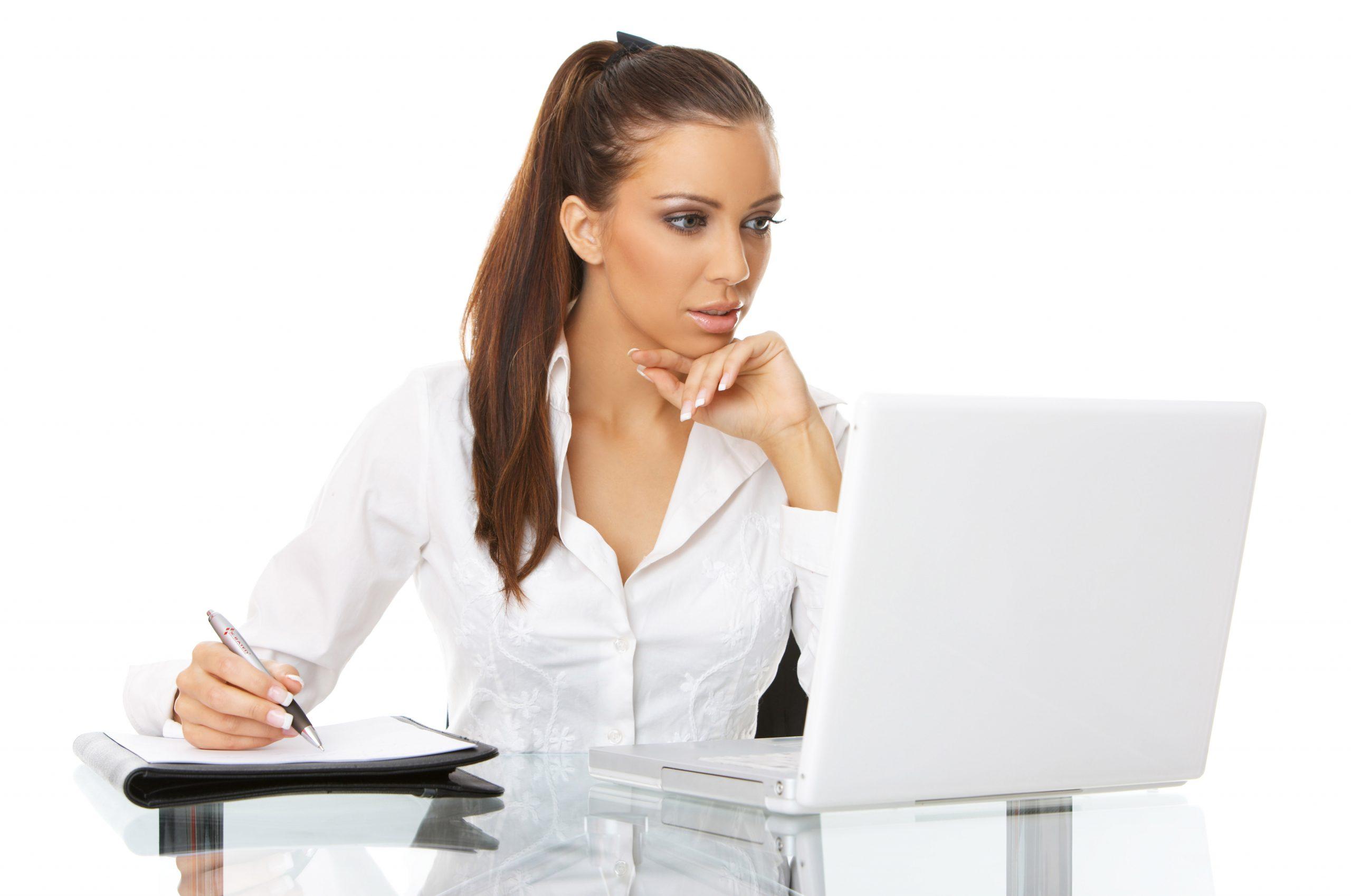 Debt Counsellors - The Basics